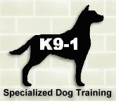 Dog Training Forum