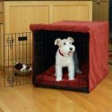 Specialized Dog Crates