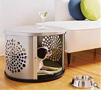 Decorative Dog Crates