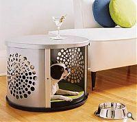 Decorative Dog Crates