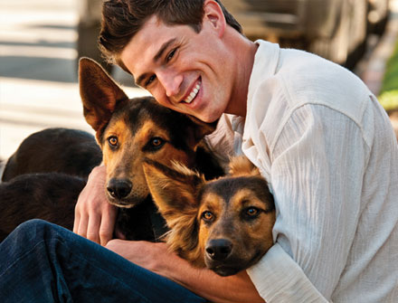 Dog Training Secrets